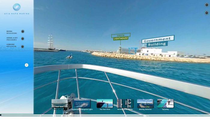 marina-screenshot.jpg